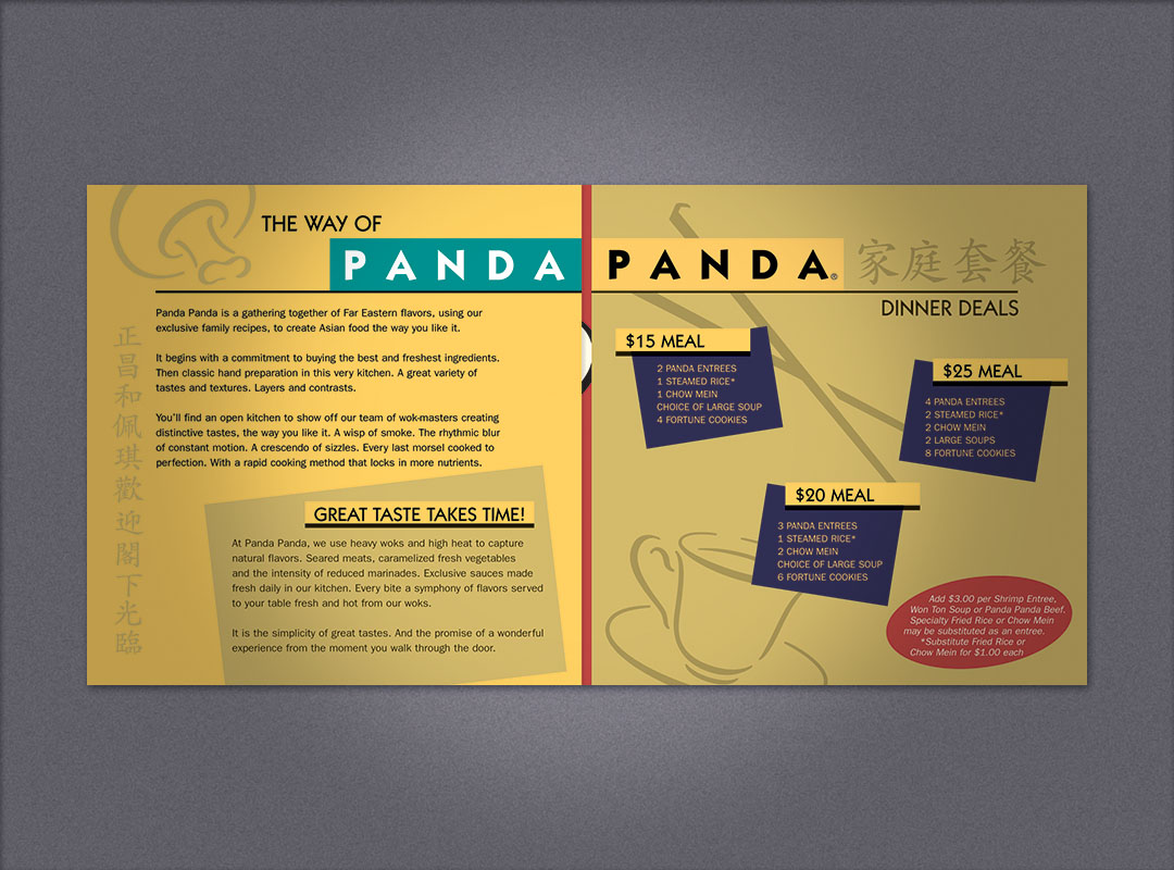 http://randycoffeydesign.com/wp-content/uploads/Panda-Panda-menu-2.jpg