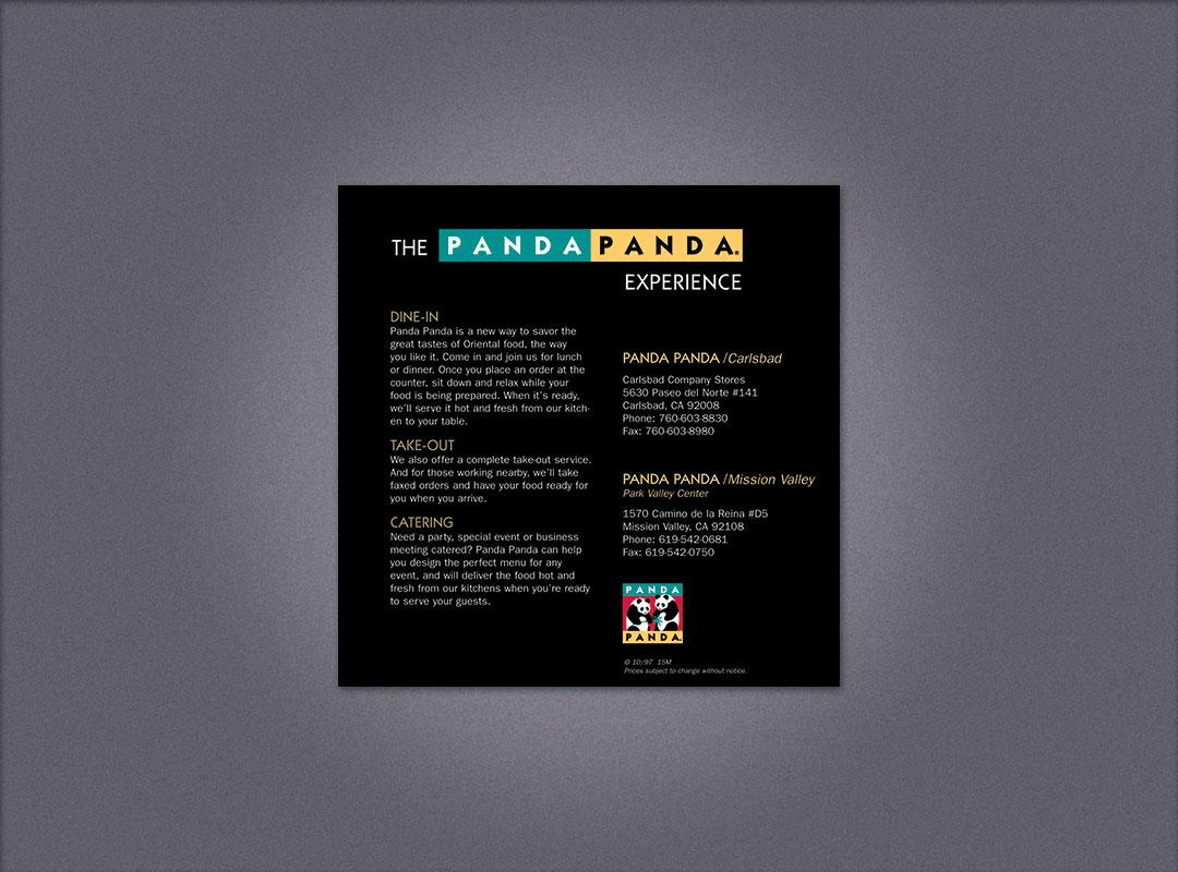http://randycoffeydesign.com/wp-content/uploads/Panda-Panda-menu-5.jpg